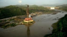 excellent-news-pm-on-statue-of-unity-in-time-s-greatest-places-list