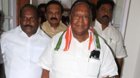 special-announcements-in-puduchery-budget