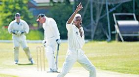 7000-wickets-in-60-yr-career-west-indies-fast-bowler-announces-retirement-at-85