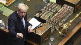 boris-johnson-plans-to-suspend-parliament-till-october-14