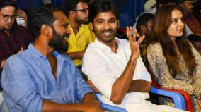 dhanush-about-new-age-actors