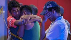 26-killed-11-injured-as-attackers-set-strip-club-in-mexico-on-fire