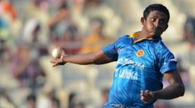 ajantha-mendis-once-troubled-star-indian-line-up-announced-retirement
