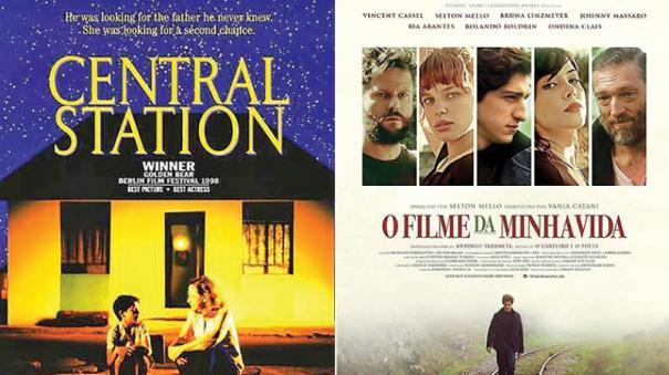 brazil-film-festival-in-chennai