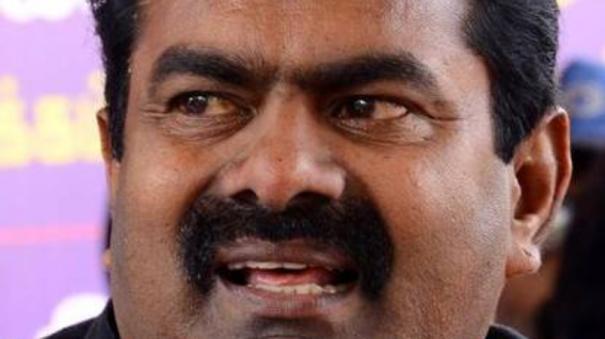 seeman-says-vijay-leads-a-head-of-rajinikanth