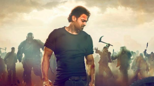 saaho-review