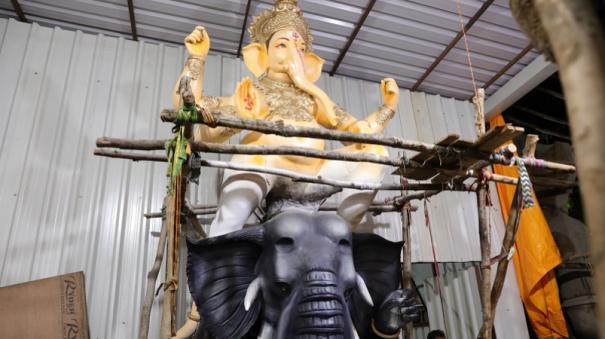 vinayagar-chadhurthi