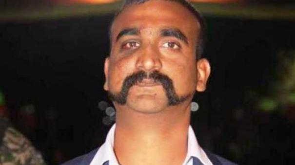 veteran-pakistani-writer-will-pen-down-and-direct-a-comedy-movie-on-the-apprehension-of-iaf-pilot-abhinandan
