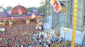 besant-nagar-church-festival