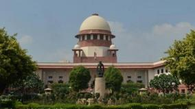 sc-collegium-decides-to-recommend-4-names-for-elevation-as-apex-court-judges