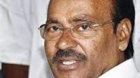ramadoss-urges-central-government-to-allocate-funds-for-aiims