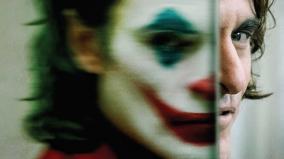 joker-pre-release-buzz