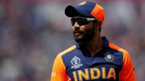 arjuna-award-will-always-motivate-me-to-give-my-best-for-india-jadeja