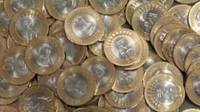 banks-in-andhra-telangana-turn-dumps-for-10-coins
