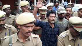 danish-arrested-as-alleged-as-maoist-produced-before-court