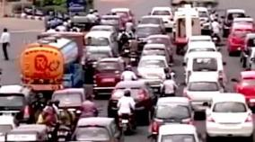bike-ride-without-a-helmet-traffic-ssi-suspend