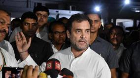 timely-visit-then-rahul-gandhi-s-swipe-at-pm-after-kerala-tweet