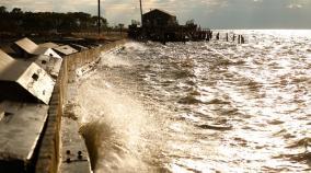 draft-un-report-warns-of-rising-seas-storm-surges-melting-permafrost