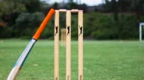 romania-s-record-t20-win-tamilnadu-born-indian-sivakumar-periyalwar-hits-40-ball-century