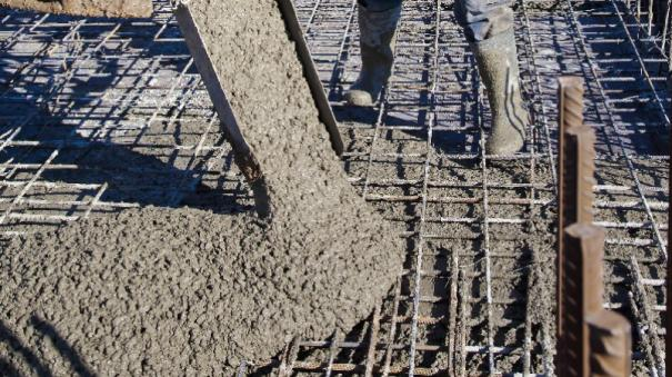 ready-made-concrete