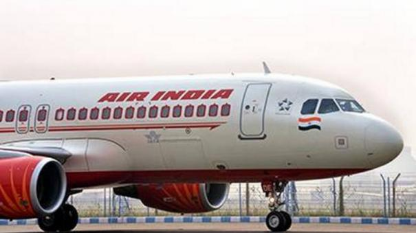 air-india-requests-passengers-not-to-fly-with-older-generation-macbook-units