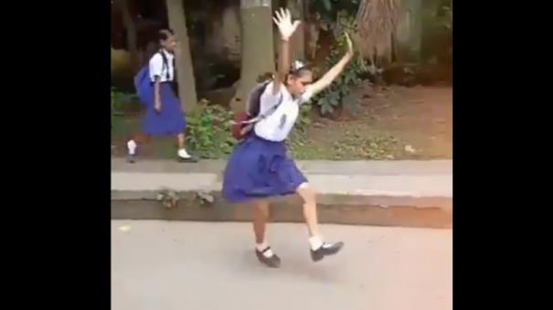 nadia-comaneci-praises-gymnastic-skills-of-indian-school-kids