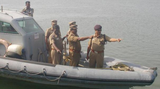 sporadic-boats-less-police-12-boats-for-1071-km-long-marine-safety-stumbling-coast-guard