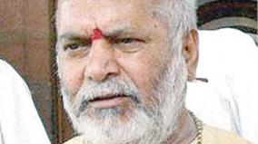 swami-chinmayanandh