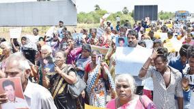 srilankan-tamils-protest