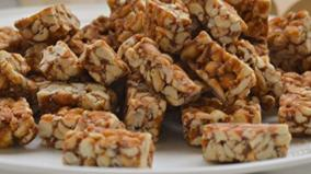 global-indiacation-tag-for-kovilpatti-peanut-candy