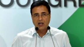 slump-in-gdp-modi-made-disaster-not-due-to-global-issues-congress