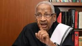 k-veeramani-condems-tn-government-over-madurai-periyar-bus-stand-project