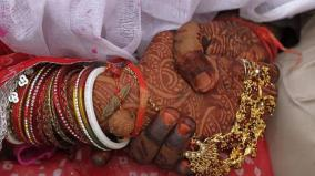 newly-wed-woman-leaves-hubby-occupied-with-competitive-exams