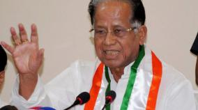 former-assam-chief-minister-tarun-gogoi-has-expressed-dissatisfaction-with-the-national-register-of-citizens