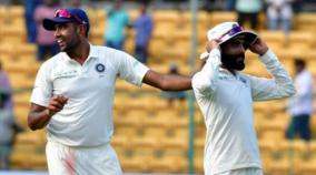 why-jadeja-over-ashwin-better-control-on-flat-track-improved-batting-explains-shastri