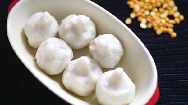 kadalai-paruppu-modhagam