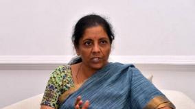 nirmala-sitharaman-bank-alliance