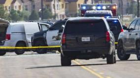 at-least-5-killed-21-shot-at-in-us-state-of-texas-police
