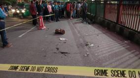 2-policemen-injured-in-isis-attack-targeting-b-desh-minister-in-dhaka