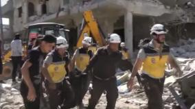 us-strikes-jihadists-in-syria-monitor-says-40-killed