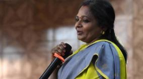 the-path-that-the-tamilisai-have-crossed