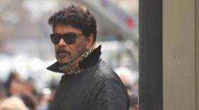 they-made-me-the-director-of-comedy-sundar-c