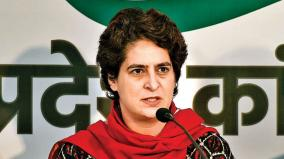 fm-must-get-over-politicking-about-economy-and-acknowledge-slowdown-priyanka