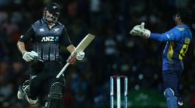 malinga-s-excellent-spell-in-vain-newzealand-beats-srilanka-in-the-first-t20i