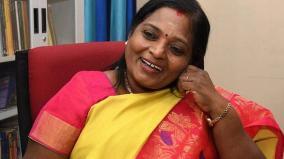 i-didn-t-quit-politics-tamilisai