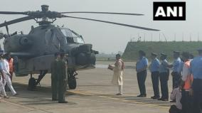 8-us-made-apache-attack-choppers-join-indian-air-force-fleet