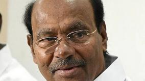 ramadoss-urges-central-government-to-allocate-more-funds-for-mgnrega