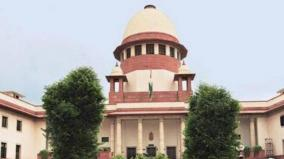 ayodhya-sc-notices-to-2-for-threatening-senior-advocate-dhavan