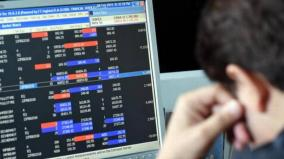 sensex-plunges-over-600-points-as-gdp-growth