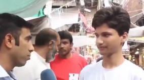pakistan-boy-prescription-for-pm-imran-khan-goes-viral